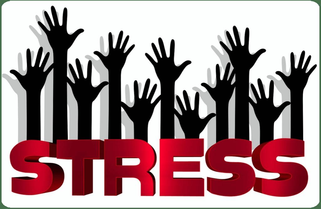 stress Gestione dello Stress Stress Copia 1024x665