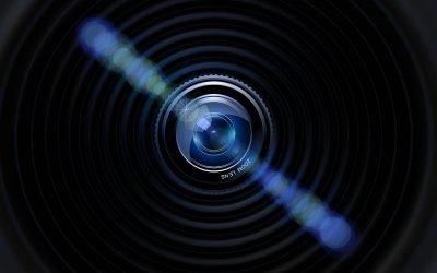 L'ansia e i film che cosa hanno in comune? blog Blog Obiettivo 400x250