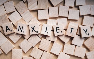 Come funziona l'ansia? blog Blog anxiety 2019928 1280 400x250