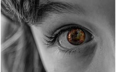 È possibile morire per un attacco di panico? blog Blog pixabay 953246 Copia 400x250