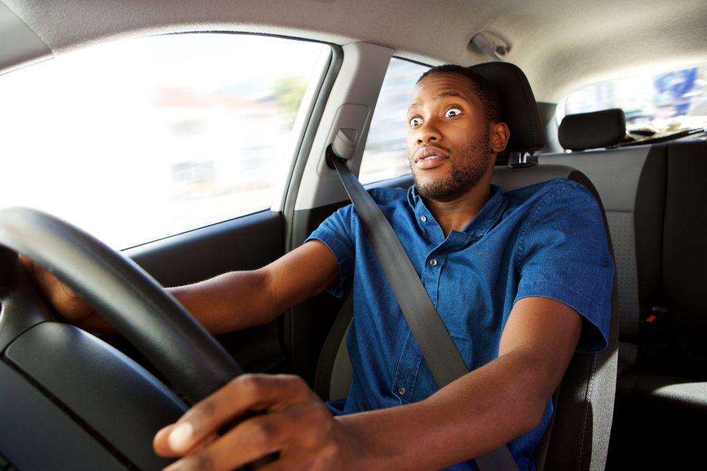paura Paura di guidare paura di guidare 1024x683
