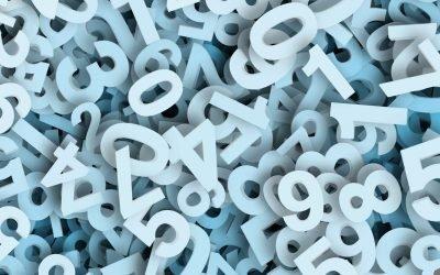 Disturbo ossessivo compulsivo di ripetizione e conteggio (Repeaters) blog Blog Numeri 400x250