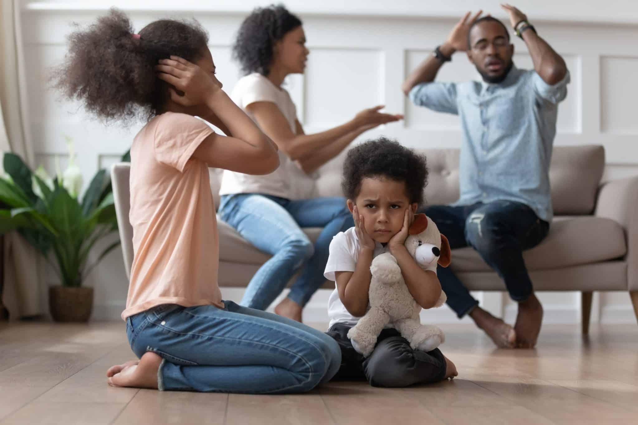 di cosa mi occupo Di cosa mi occupo Problemi di coppia e familiari scaled