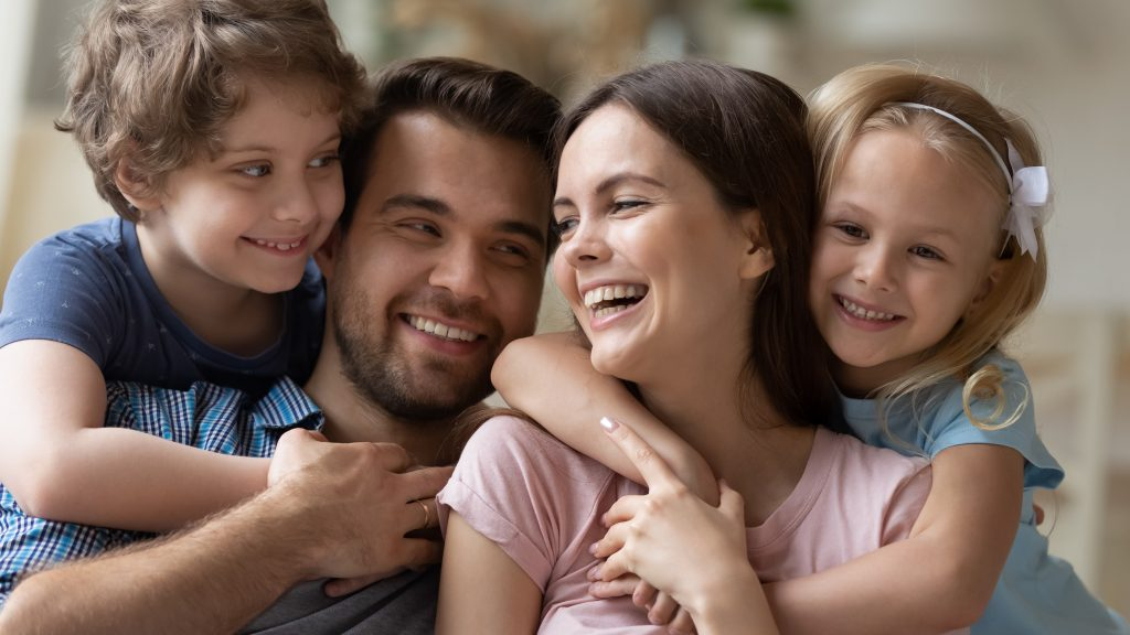 essere genitori Training genitoriale Training genitoriale 1024x576