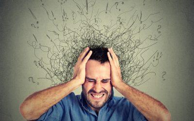 Disturbo ossessivo compulsivo con ossessioni pure blog Blog Ossessioni pure 400x250