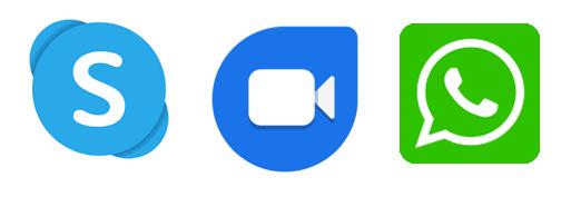 video consulenza Video consulenza yH5BAEAAAAALAAAAAABAAEAAAIBRAA7 coronavirus Coronavirus e video consulenza Video consulenze programmi