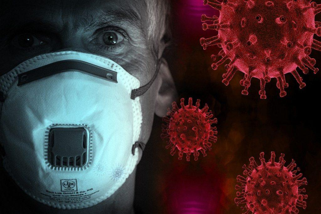 coronavirus Coronavirus e video consulenza Coronavirus immagine 1024x682